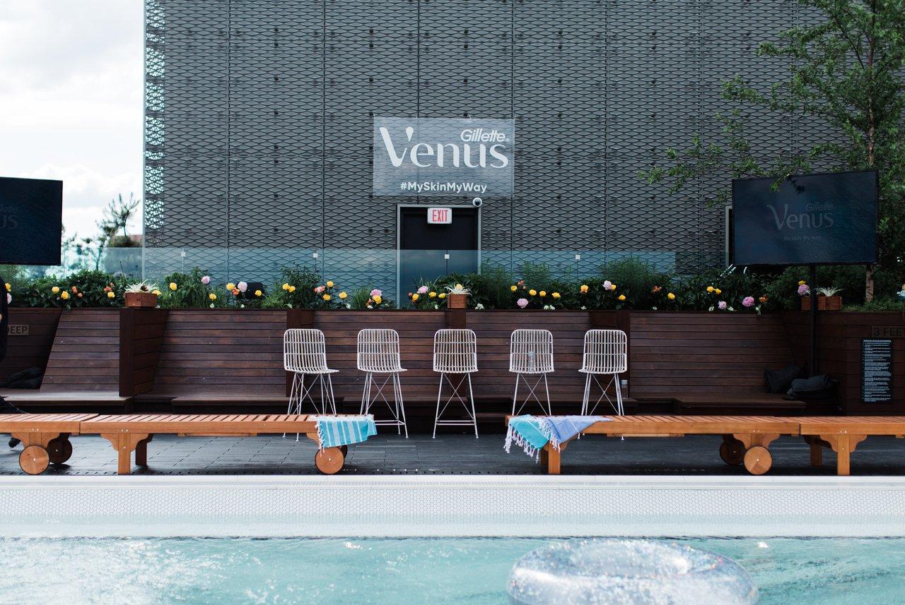 Skinsecurities by Venus photo 20190606_BTS_Events_RussellPintoVENUS-45.jpg