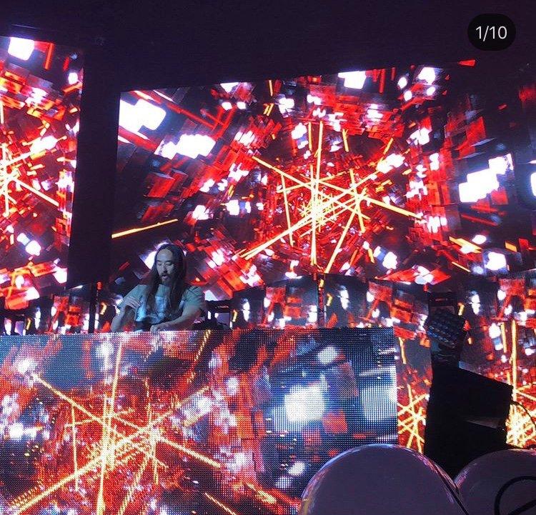 Mix Live photo IMG_4113.jpg