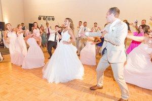 Megan & Joe's Wedding photo 43618938_2180214235627924_3451237536389660672_o.jpg