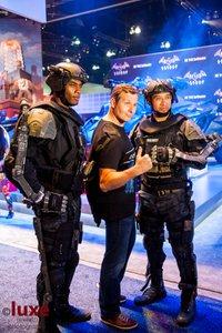 E3 photo 23_E32014-6521.jpg