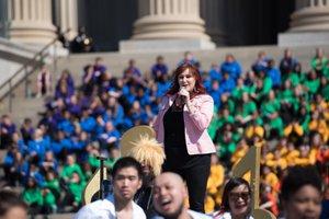 National Cherry Blossom Parade photo EventsDC-NCBF-6880.jpg