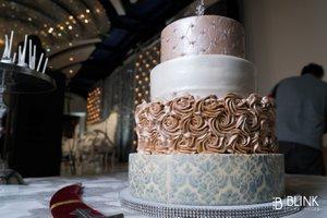Hira & Anil's Wedding photo Hira & Anil-Reception-Online (156 of 1099).jpg
