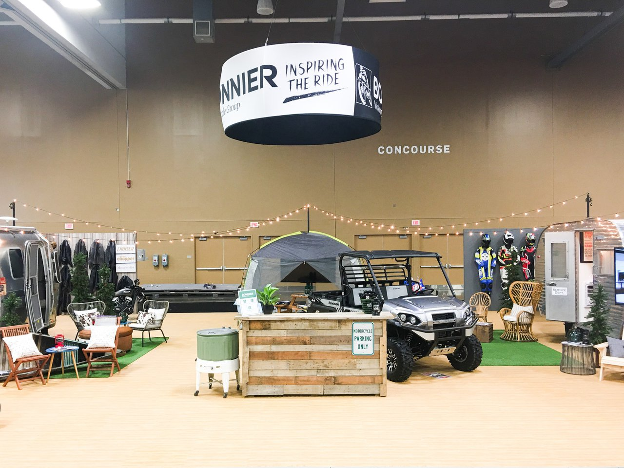 Bonnier Tradeshow photo image-10.jpg