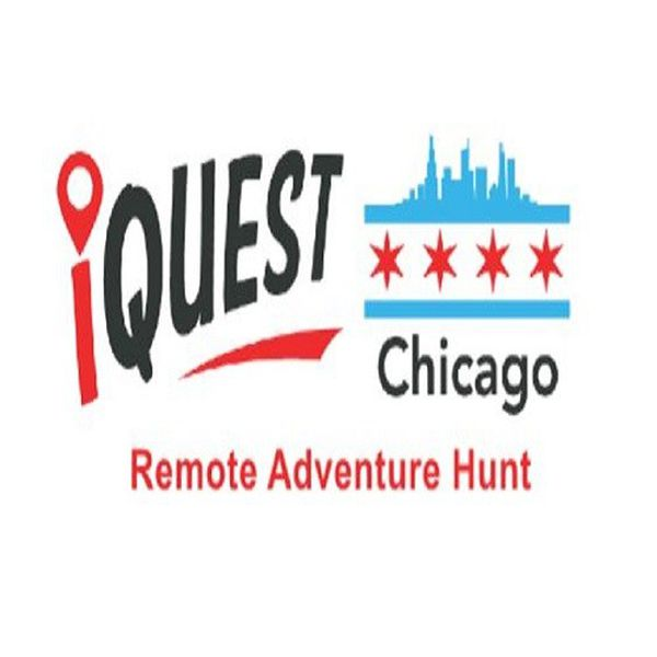 iQuest Chicago - Adventure Hunt service