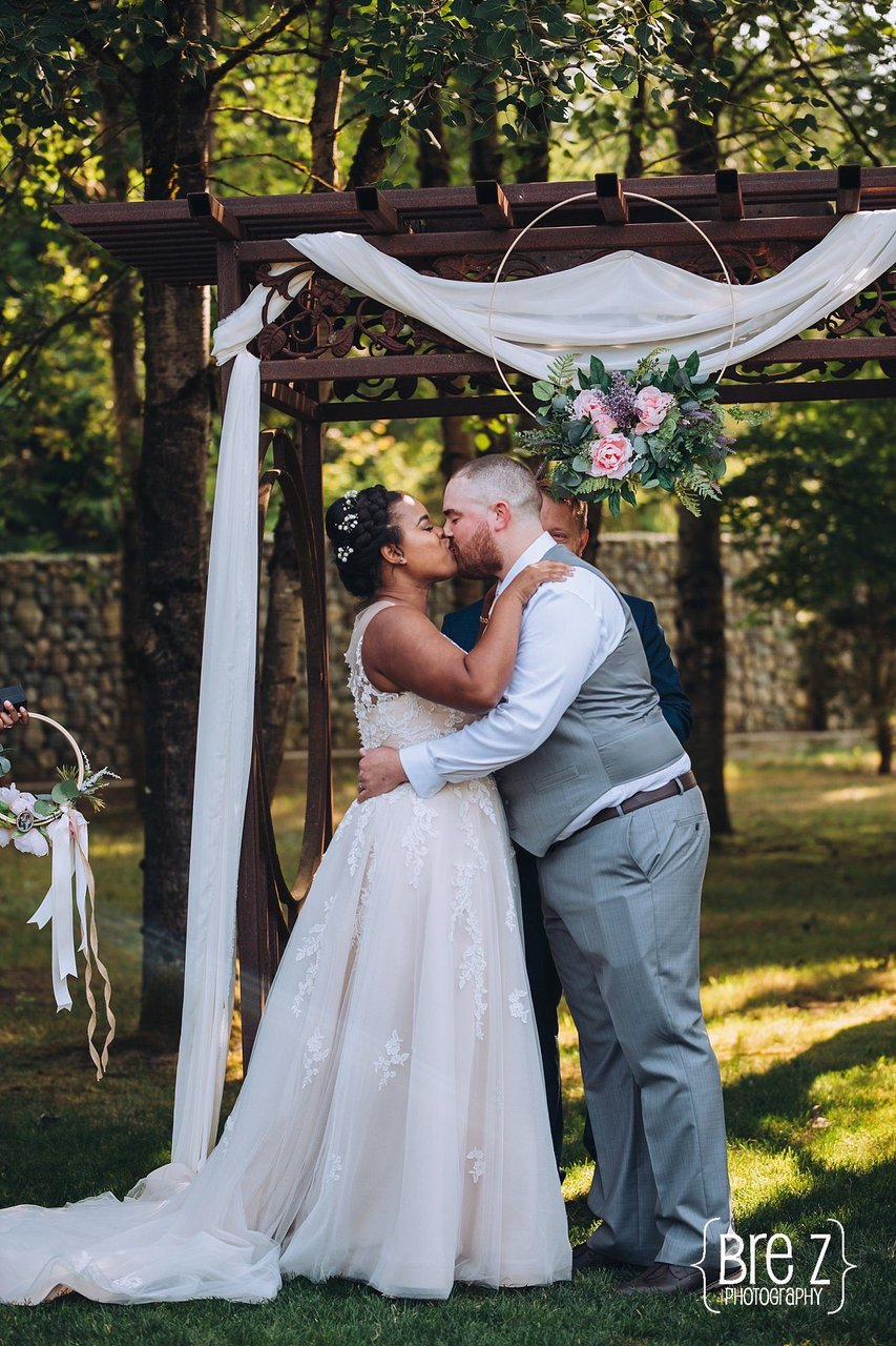 Red Cedar Farm Wedding photo 8F1CE3F5-423A-4516-819D-28D7509EB25B.jpg