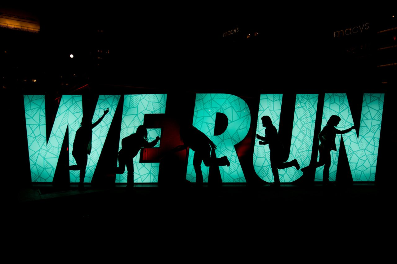 Nike Women's Marathon photo NWHM-SF-2013-3.jpg