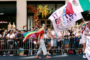 Pride 2019 photo 20190630_Events_ItGetsBetter_ParadePREVIEW-49.jpg