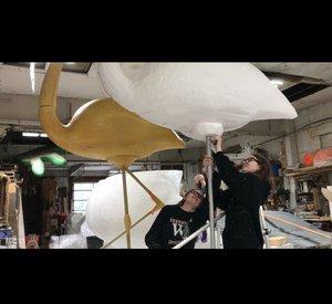 Foam Sculptures photo F22E0749-787D-4813-B0F7-0577D1CD9ED9.jpg