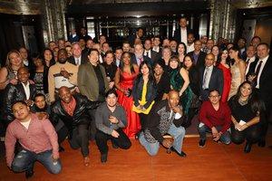 Holiday Corporate Party photo TinaB-171215-5607.jpg