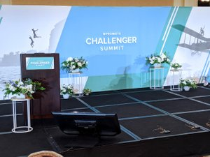 Wpromote |Think Like a Challenger Summit photo IMG_1870.jpg