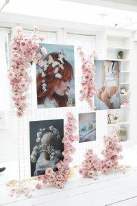 Etsy Wedding Showcase 2019 photo Copy of image (5).jpg