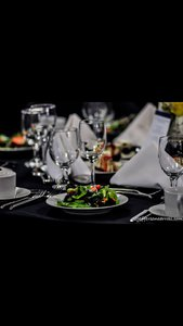 Rice University Scholarship Dinner photo FD9D90EA-694C-44B4-8619-5FC278D6580D.jpg