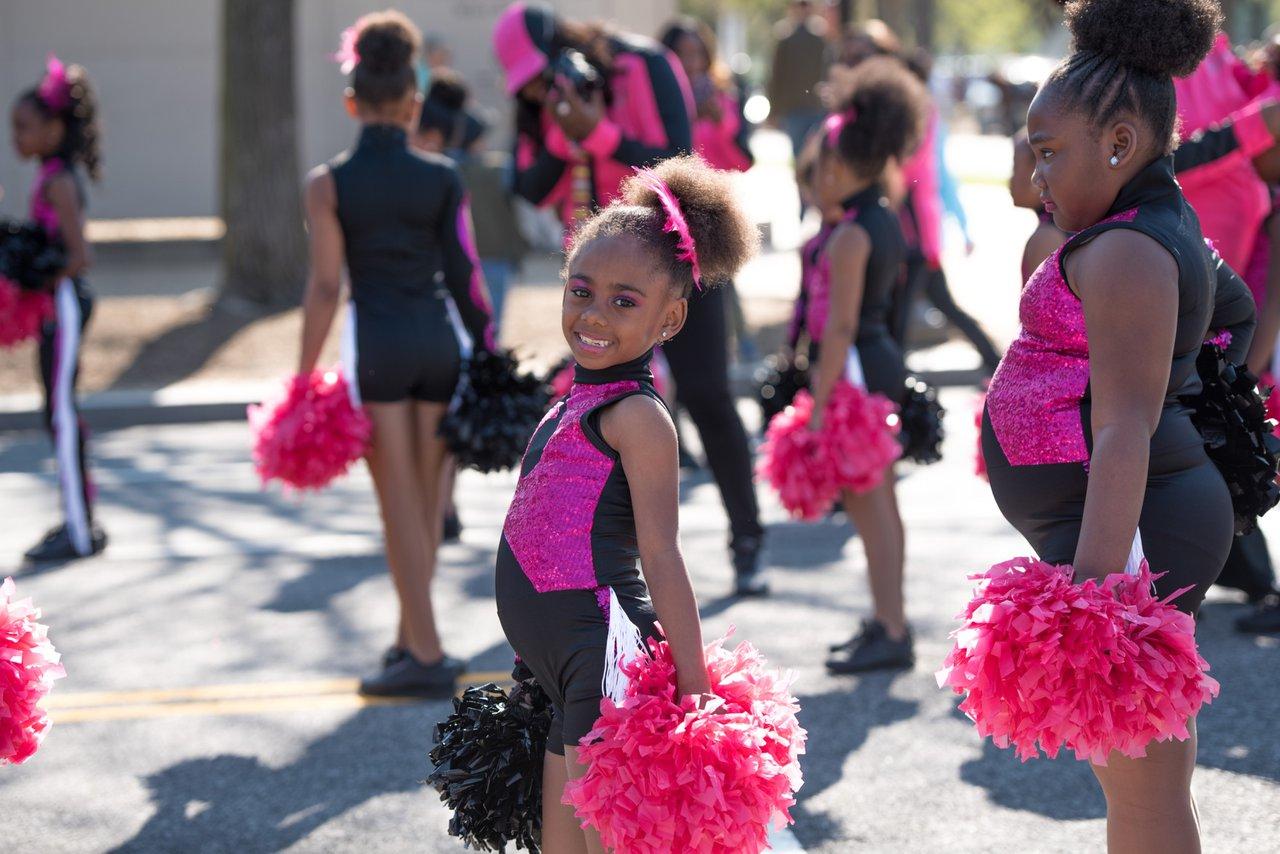 National Cherry Blossom Parade photo EventsDC-NCBF-6795.jpg