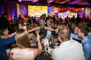 Avison Young Corporate Conference photo 23_AY2015-9955.jpg
