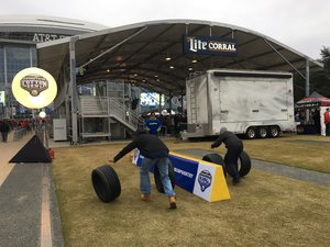 2017 Cotton Bowl photo OrcaVue-_0001_Tire-Roll.jpg