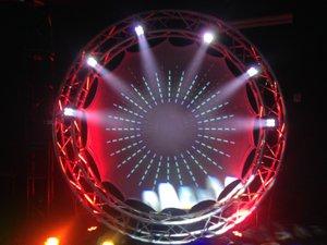 DJ Dance Performance photo IMG_0581.jpg