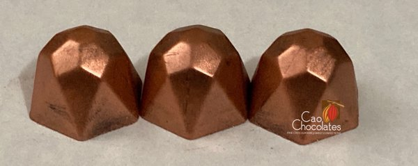 Virtual Chocolate Tasting photo F6268545-5DEF-4A6D-A2A8-5BD314883BCF.jpg