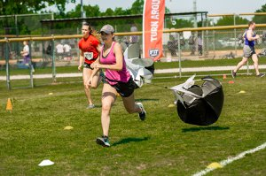 Fit Company – Corporate Fitness Day photo FitCompany_Web-7668.jpg