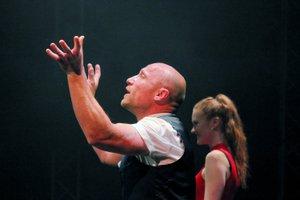 "Brighton Fringe Festival England""A Play"" photo IMG_0240smaller-4400-94-200.jpg"
