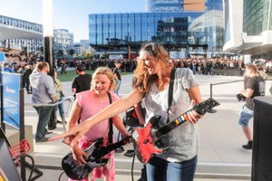 Pepsi at the Chase Center Grand Opening photo OHelloMedia-Pepsi-Metallica-Select-2541.jpg