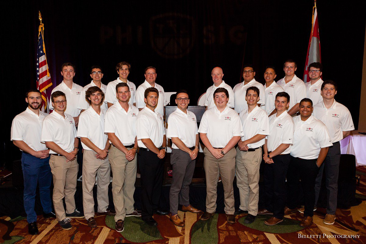 Phi Sigma Kappa Leadership School photo PhiKappaSigma_Day3_0092.jpg