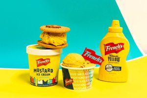 French's Mustard Ice Cream Activation photo 07132019_118.jpg