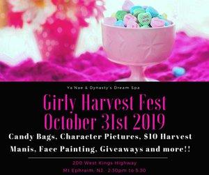 Girly Harvest Fest photo 69F5A1F5-E0DE-42E5-BAA2-11B137B23E6B.jpg