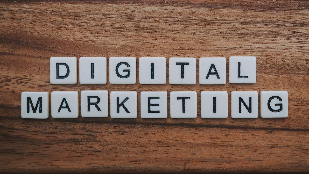 Digital Marketing with BL Digital  photo diggity-marketing-SB0WARG16HI-unsplash.jpg