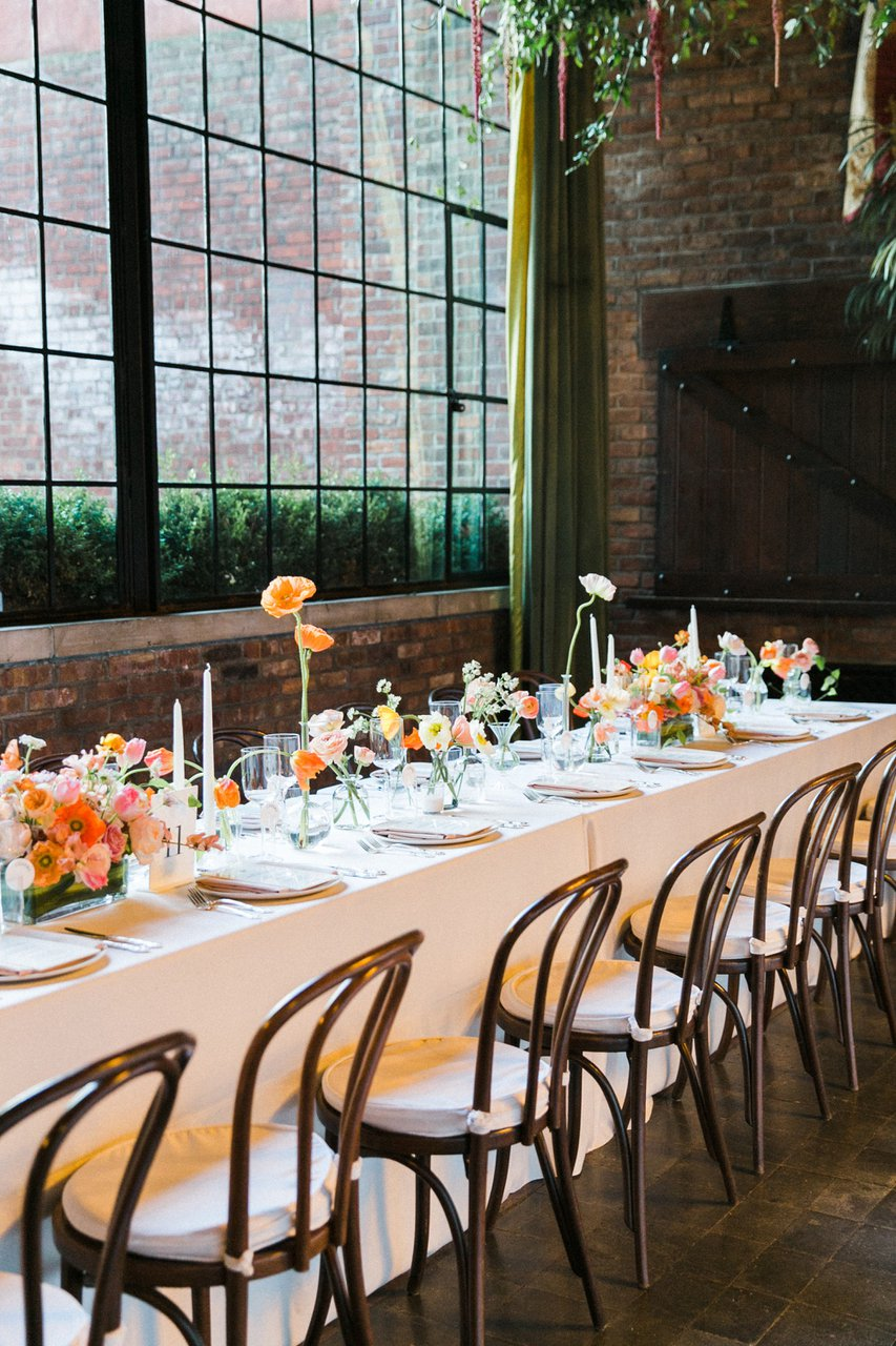 Glossier All Company Dinner photo bashfulcaptures_022_BC2_6261.jpg
