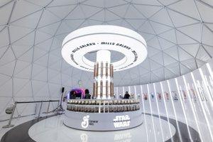 General Mills // Mills Galaxy photo J FAM-1.jpg