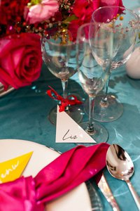 The Knot: Admire and Be Inspired photo The_Knot_Holiday_party_2018_Petronella_Photography_12.jpg