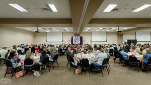 The Delores Project's Home At Last  photo SweetGreenPhotographyDeloresProjectBreakfast2019-12.jpg