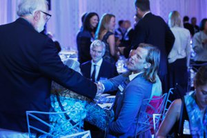 Oceans Solutions Gala 2018 photo Copy of OceanSolutionsGala_093.jpg