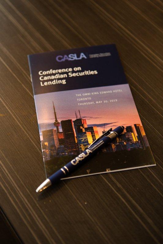9th Annual CASLA Conference photo CASLA2019-1586.jpg