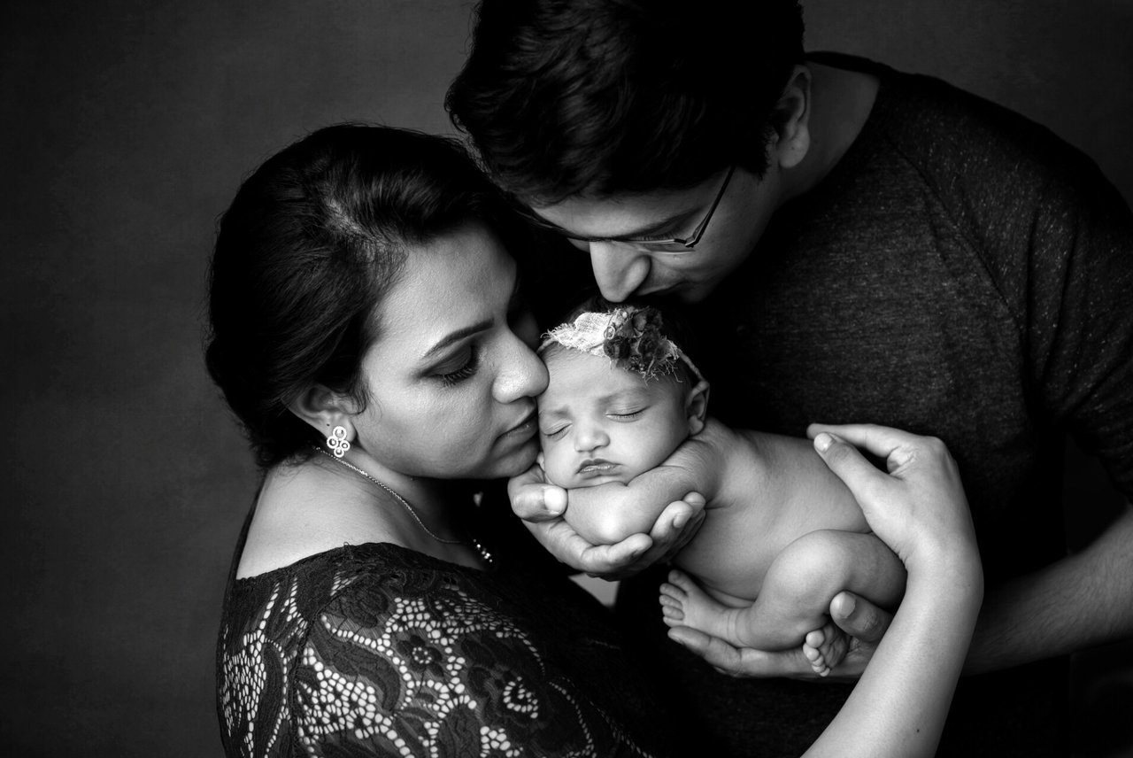 Fine art newborn photography photo CCBBD74B-4CDD-4C3F-9FC9-165A502B5841.jpg