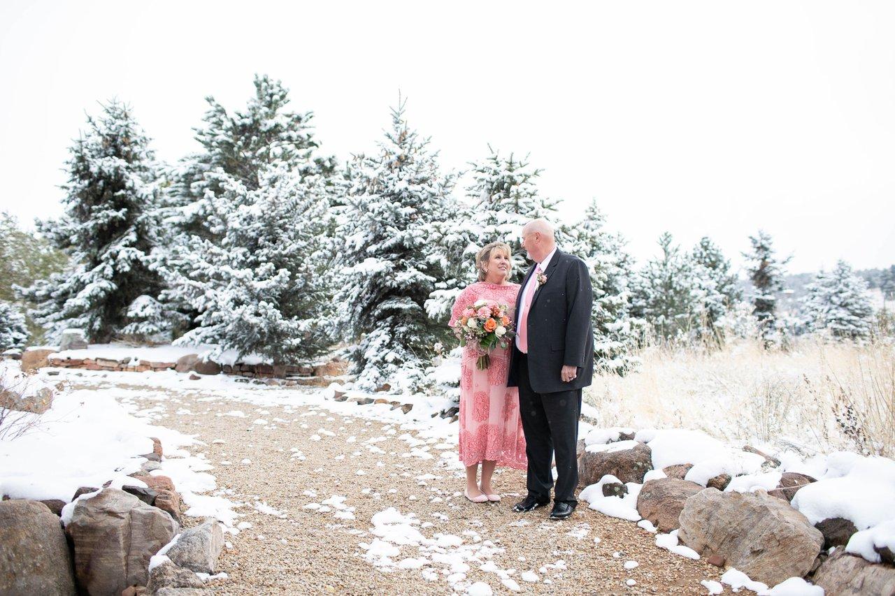 Julie and Glen's Elopement photo wedding-78.jpg