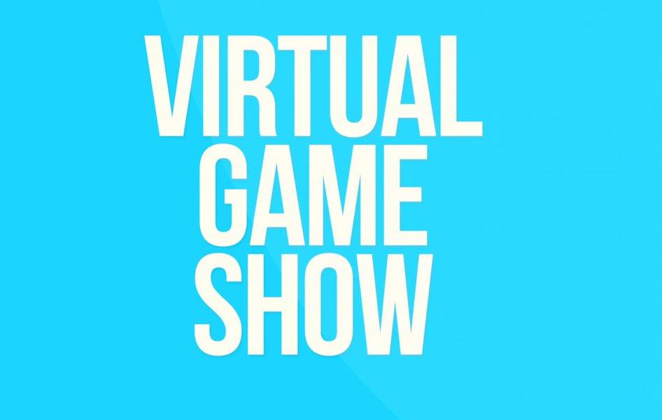 Virtual Game Show: Screen Shot 2020-05-13 at 11.jpg