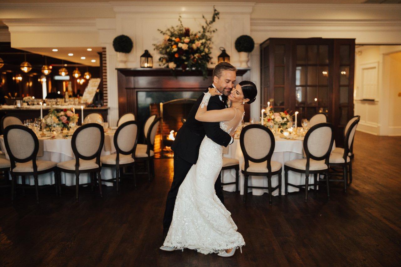 HL Wedding: Tyler & Lauren photo 7.jpg