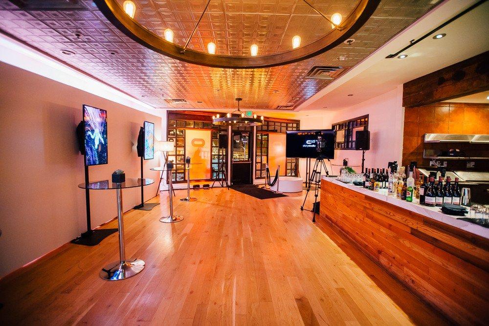 Oculus House @ Sundance  photo Oculus House_Jan21_DearAngelica_EG_0040.jpg