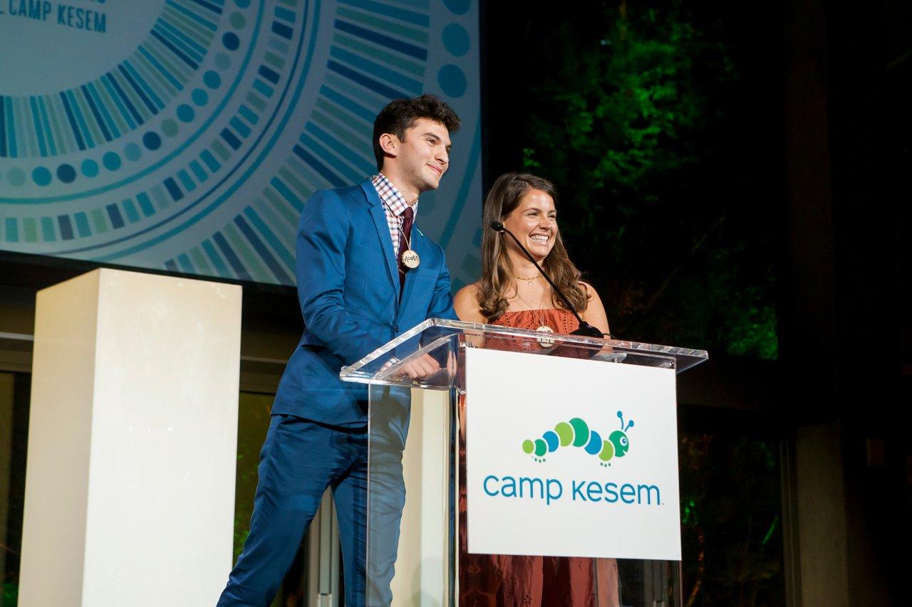 Camp Kesem Magic Maker's Ball photo Kesem_2018-8158.jpg