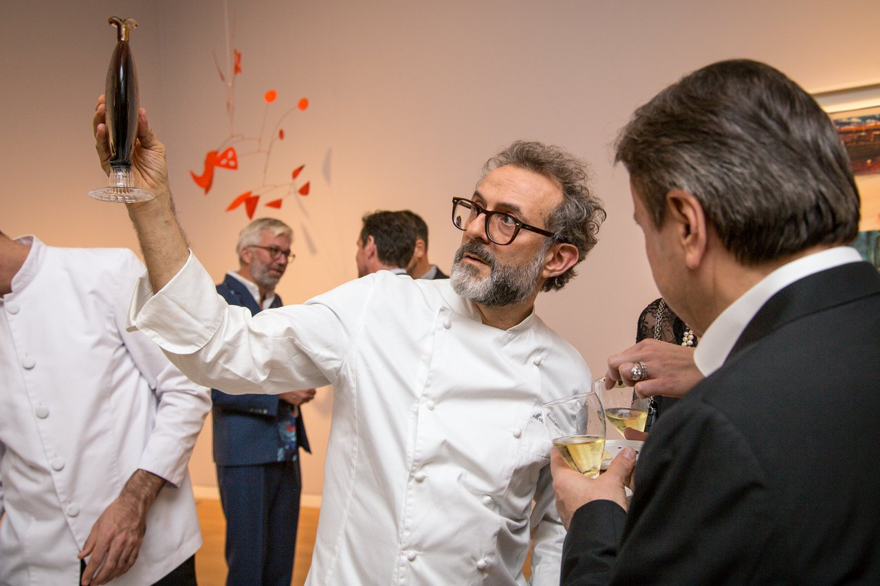 Massimo Bottura Private Dinner photo 1555706164884_2015.11.08%20HIE%20Photo%20Massimo%20Press-34.jpg