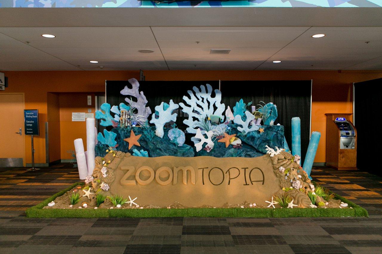 Zoomtopia 2018 photo Zoomtopia18_Day1_15.jpg
