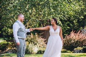 Red Cedar Farm Wedding photo 188A2905-AF6A-4BC4-9A02-4A2364E70843.jpg
