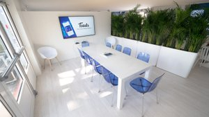 Teads at Cannes Lions  photo 52-P1188528.jpg