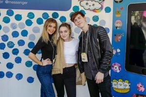Teen Vogue Summit photo L1280386 (2018-01-26T11_27_11.jpg