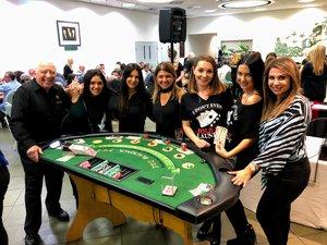 Casino Night 1 photo AGBU 21 Table Nov 2018.jpg