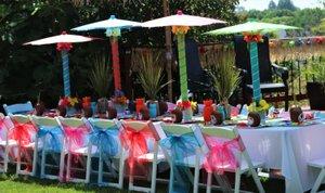 Parties photo IMG_5477 - Copy.jpg
