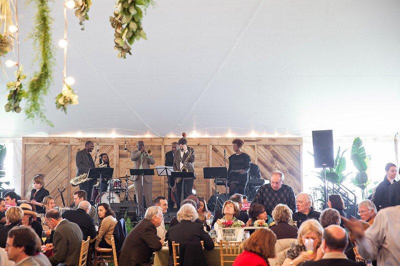 Charleston Wine + Food Festival photo 11953265015_01a850ef12_o.jpg
