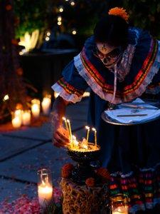 Dia de Los Muertos photo apiary-9897.jpg