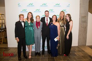 Magic Maker's Ball photo Kesem2019-1016.jpg